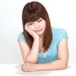 【出産後の生理不順はどうしたらいいのでしょう?】